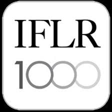 Press Release: Stelios Americanos & Co LLC attended IFLR1000 Business Development Training